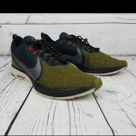Nike Shoes | Nike Zoom Strike 2 Shield